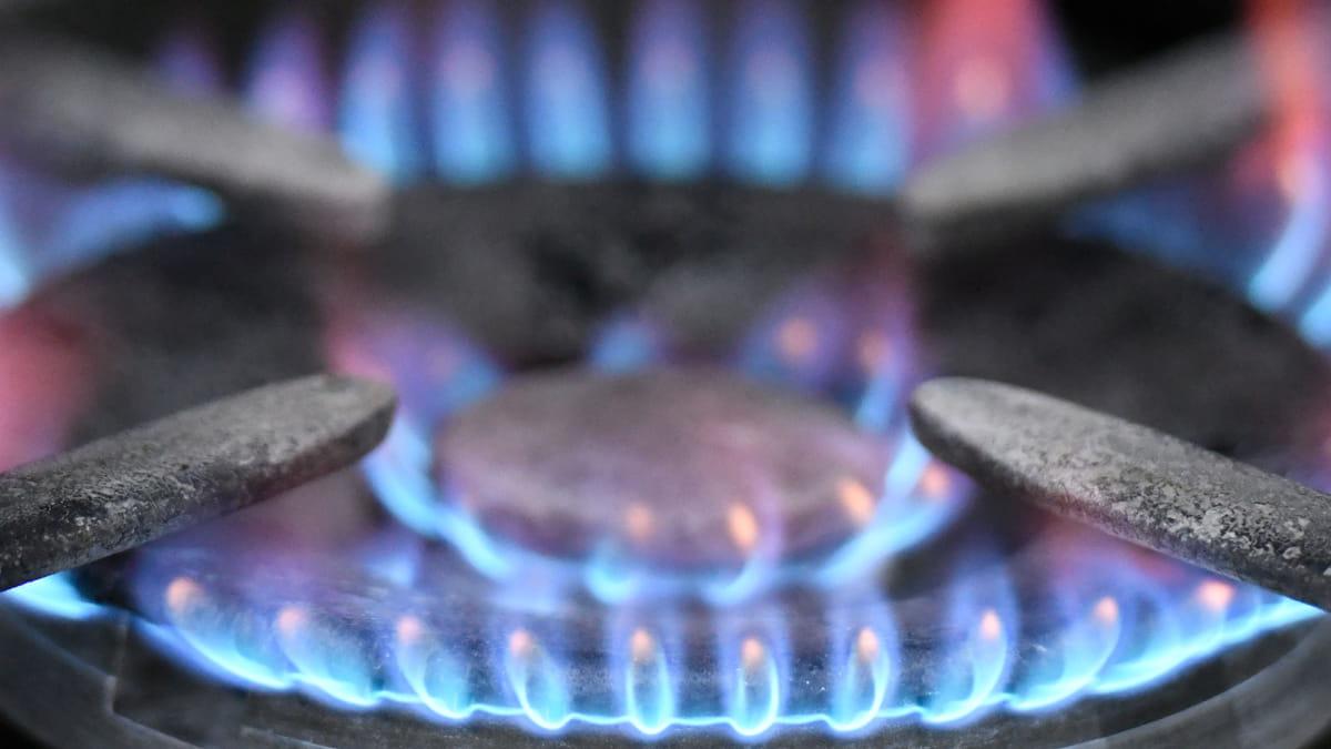 الاتجاه الإستراتجي نحو الغاز الطبيعي