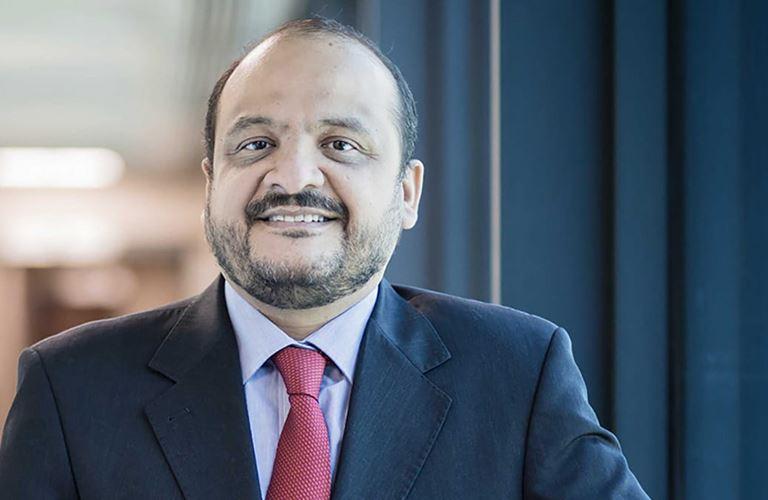حوار مع الأستاذ أحمد الخويطر