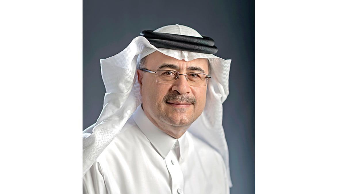 الناصر: قدرتنا على الاستمرار في النجاح تنبع من تفانيكم والتزامكم وإخلاصكم