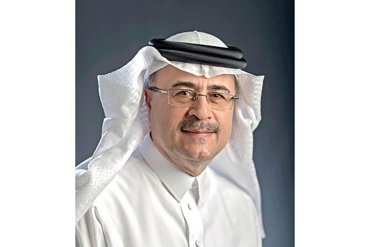 رسالة الرئيس وكبير الإداريين التنفيذيين بمناسبة العام الجديد 2021