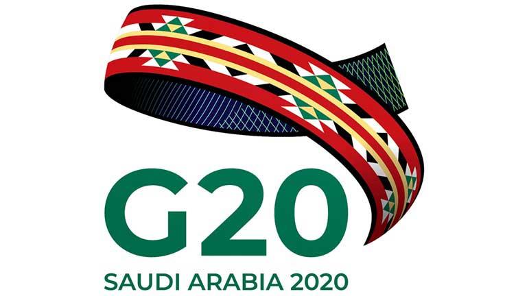 الناصر: أرامكو السعودية تقوم بدورها في مواجهة التغيُّر المناخي