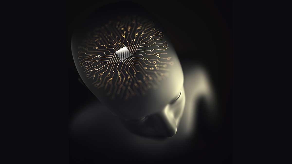 العقل البشري الروبوتي.. تقنيات واعدة للتعايش بين البشر والذكاء الاصطناعي