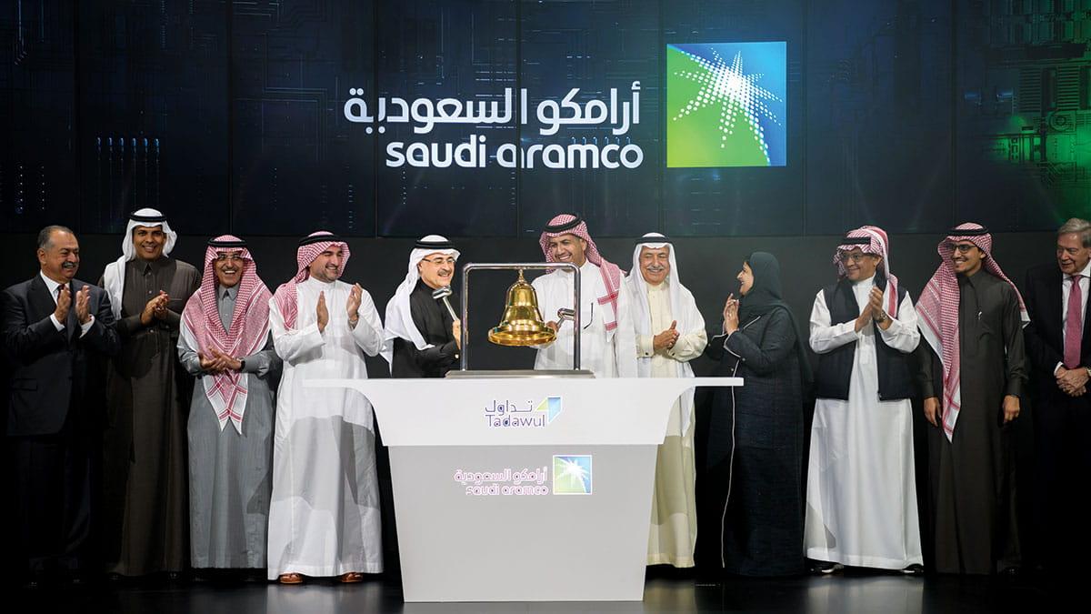 أمين الناصر: علينا أن نكون مستعدين للتكيف مع مختلف بيئات الأعمال وظروف السوق