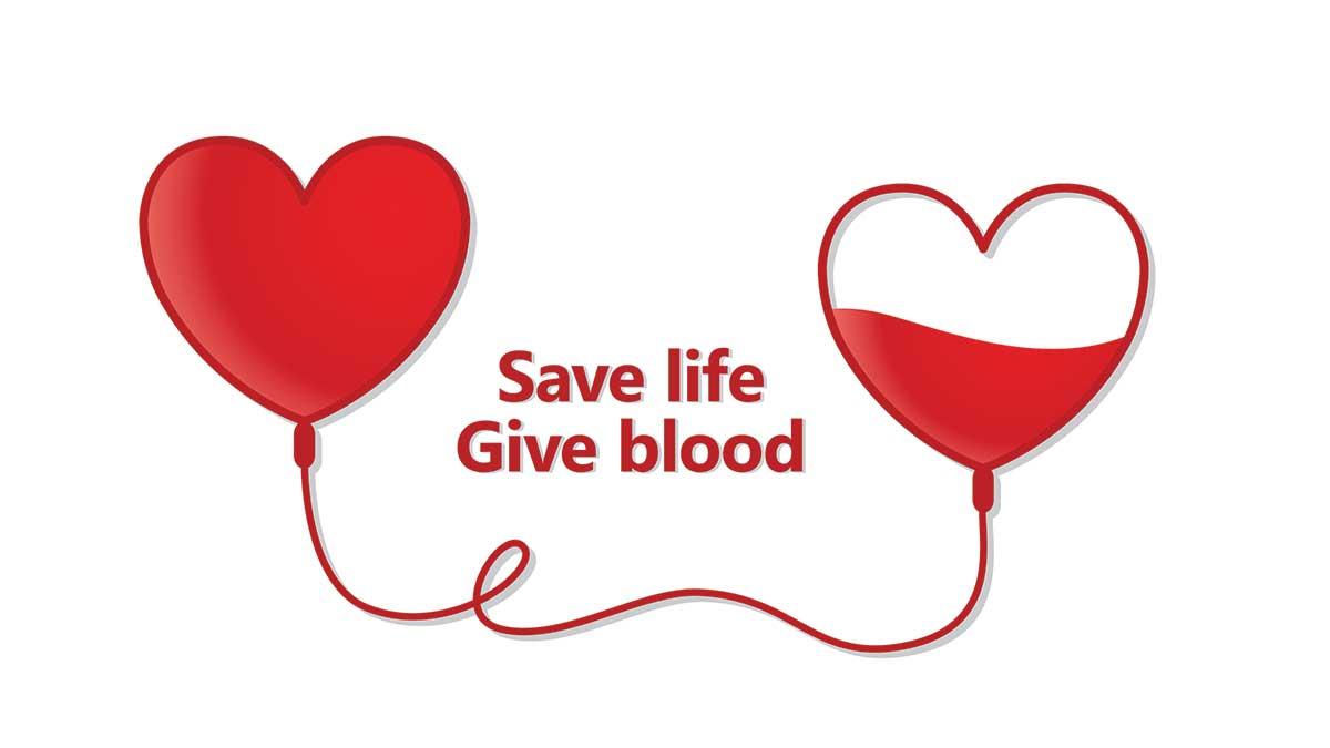 تبرَّع بالدم.. تُسهم في إنقاذ حياة