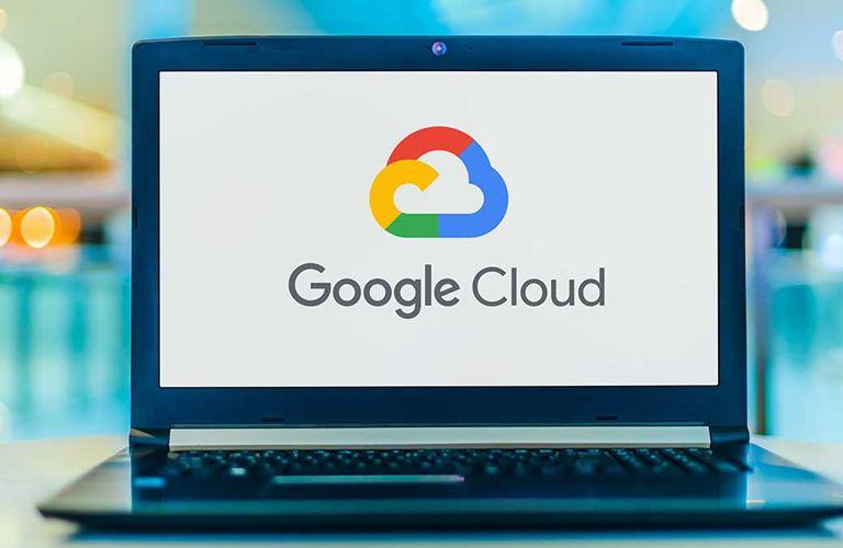أرامكو السعودية تجلب خدمات جوجل السحابية إلى المملكة
