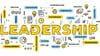 صناعة القادة للإبحار في عالم زاخر بالتحديات