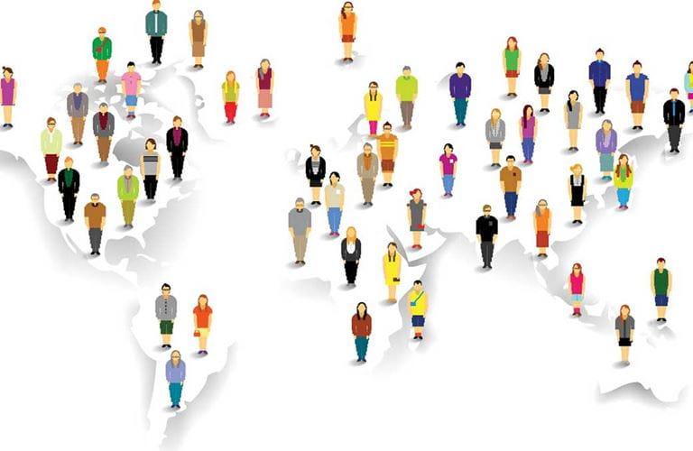 القوة الناعمة للتعاون الثقافي الدولي