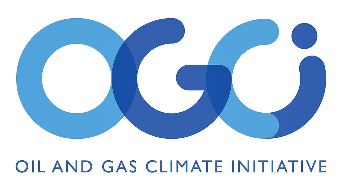 تقرير مبادرة شركات النفط والغاز بشأن المناخ يكشف إمكانات المملكة في استخلاص الكربون