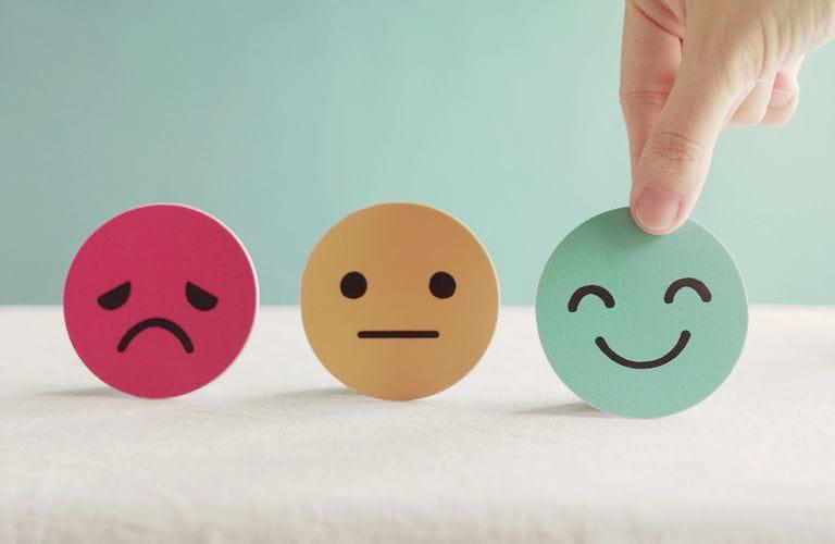 مبادرة جديدة تستهدف تعزيز الصحة النفسية لدى الموظفين