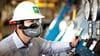 أرامكو السعودية تعلن نتائج الربع الأول من عام 2021م