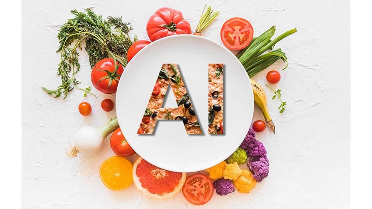 اليابان توقف هدر الطعام بالذكاء الاصطناعي