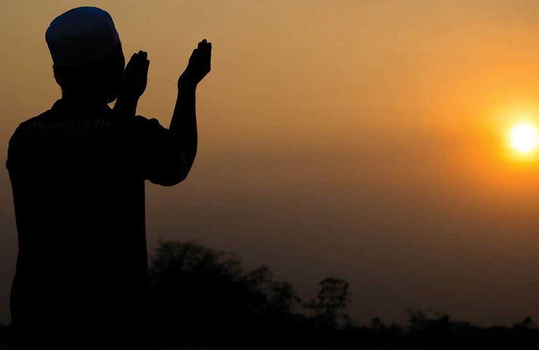 كيف تحافظ على روحانيات شهر رمضان طوال العام