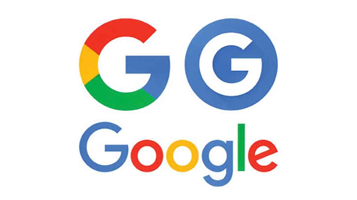 دليل أساسيات الذكاء الاصطناعي من غوغل