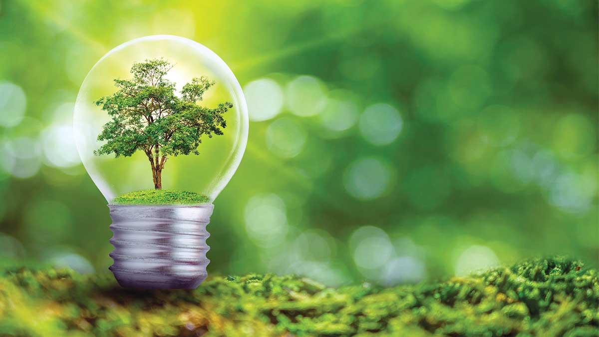 أرامكو السعودية تكرم الفائزين بجوائز كفاءة استهلاك الطاقة لعام 2020م