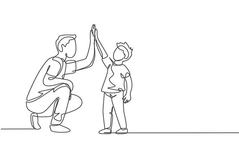 الآباء.. وتحديات التربية