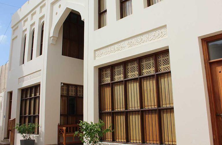 المحرق.. نبض التراث الثقافي في قلب البحرين