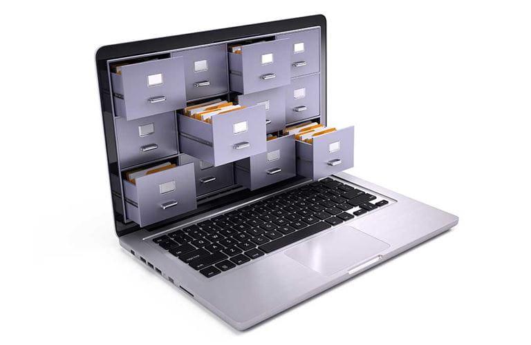 أرشفة الإنترنت