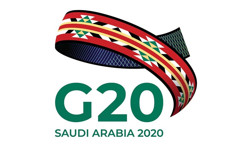 G20 comes to the Kingdom