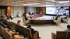 progress highlighted at Aramco SABIC forum