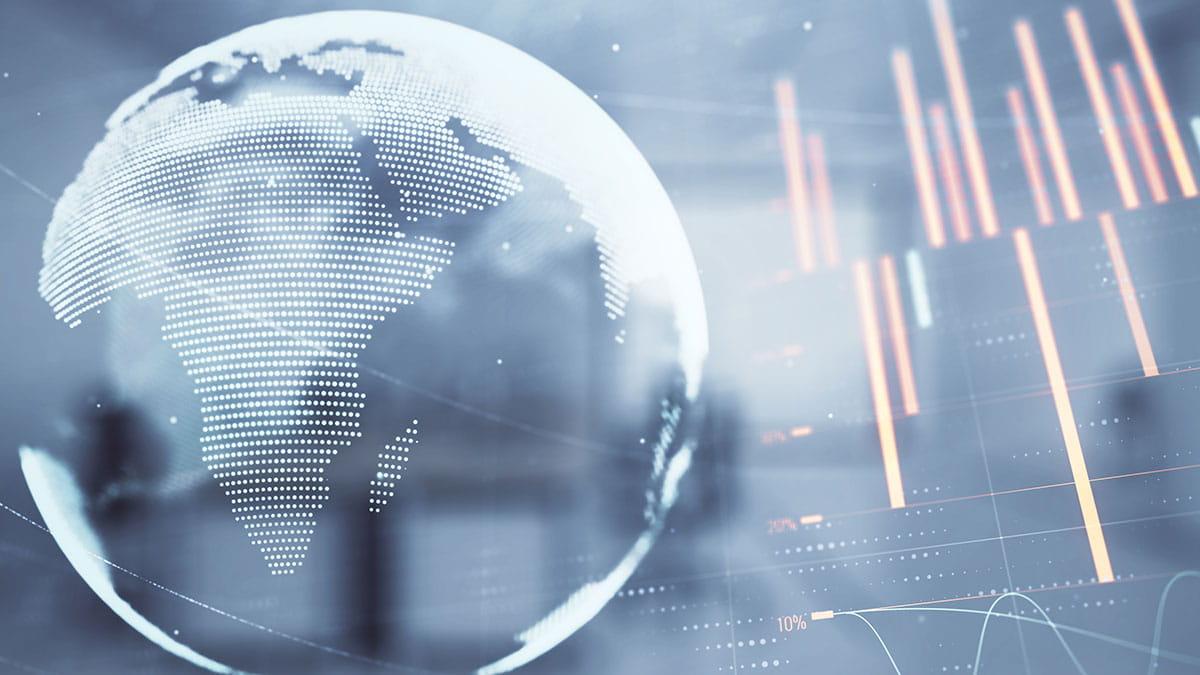 Aramco issues second installment of international bonds