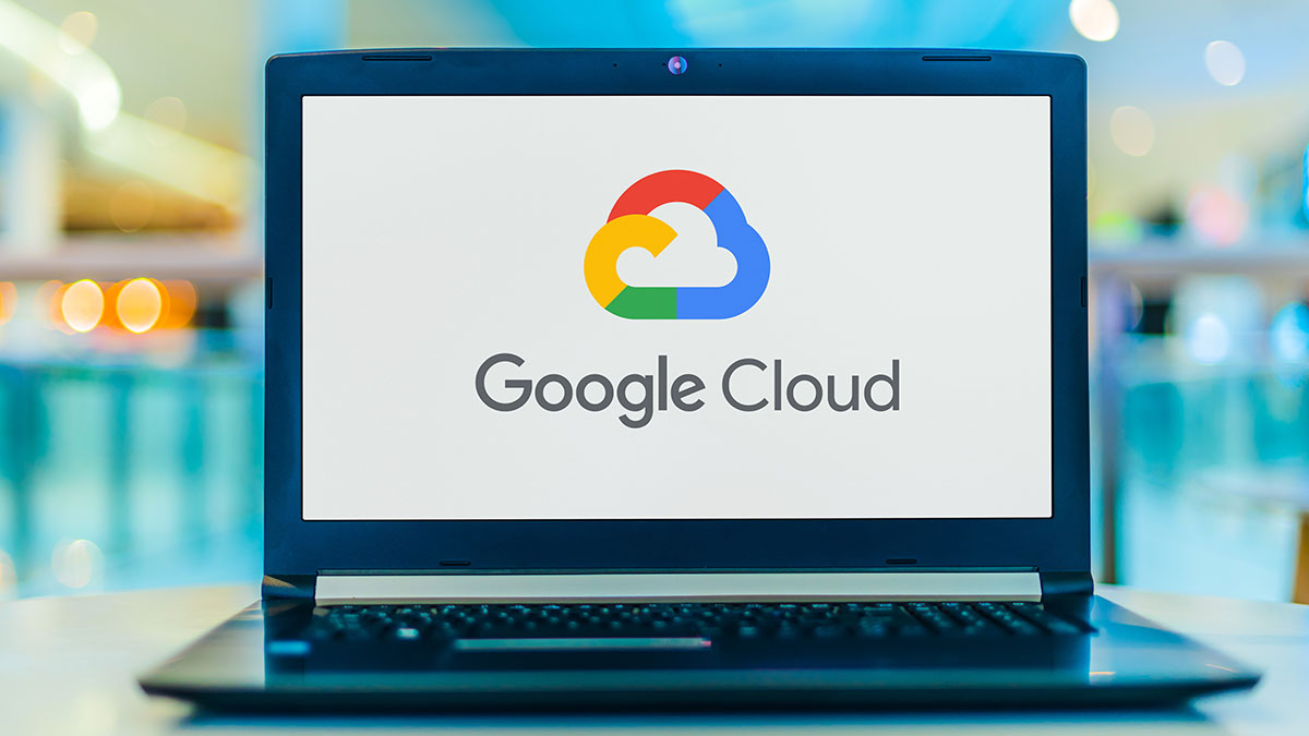 Aramco paves the way for Google Cloud Services in the Kingdom