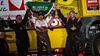 Dakar Rally redux: Aramcon revisits renowned race