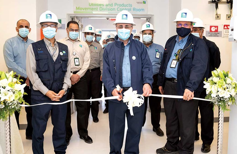 RT safety efforts recognized at EMSR