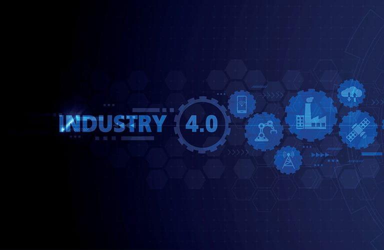 How Aramco embraced Fourth Industrial Revolution, digitalization