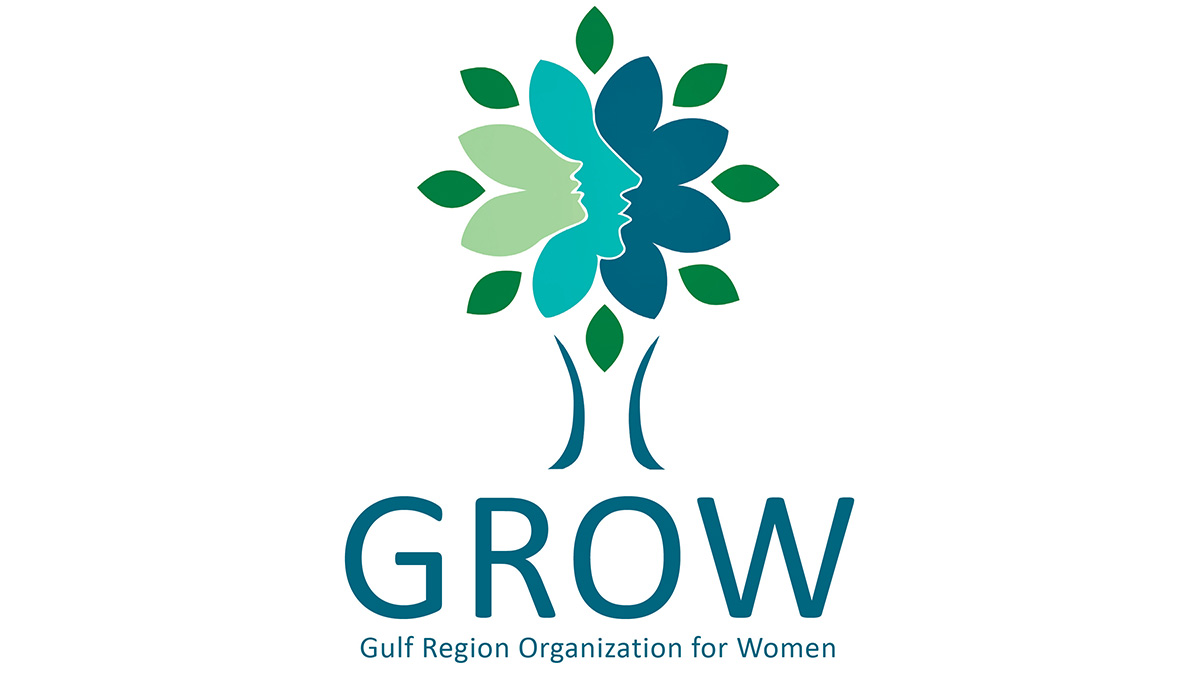 Gulf women's equality forum GROWs into the future