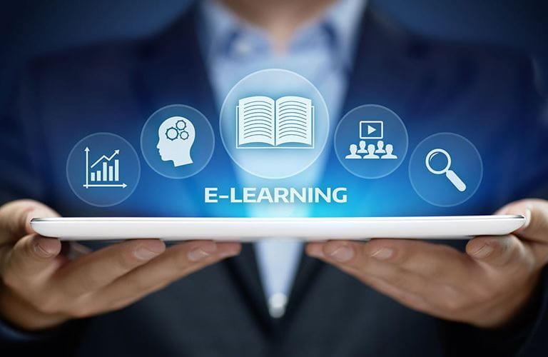 موظفو  أرامكو  السعودية  يلتحقون  ببرامج  هارفارد  الإلكترونية  لتعلُّم  المهارات  القيادية