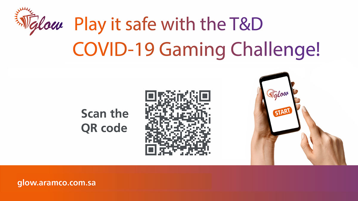 New COVID-19 challenge a game changer