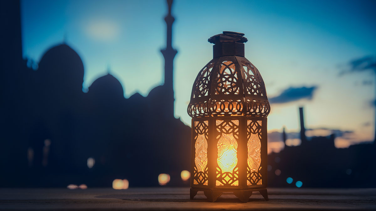 Imsakiyya: Download the Ramadan schedule