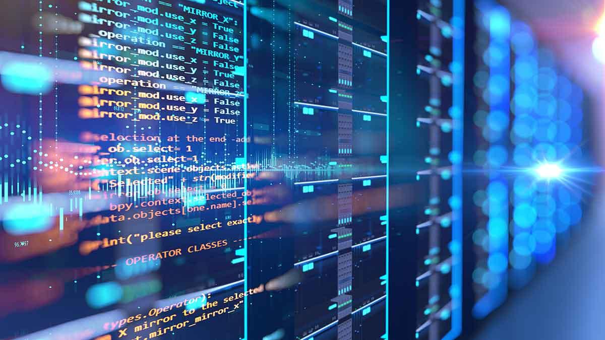 Catch A Phish: Go big on 'big data' security