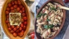 Reader Recipe: From Tik Tok to your tummy, Baked Feta Pasta is yummy