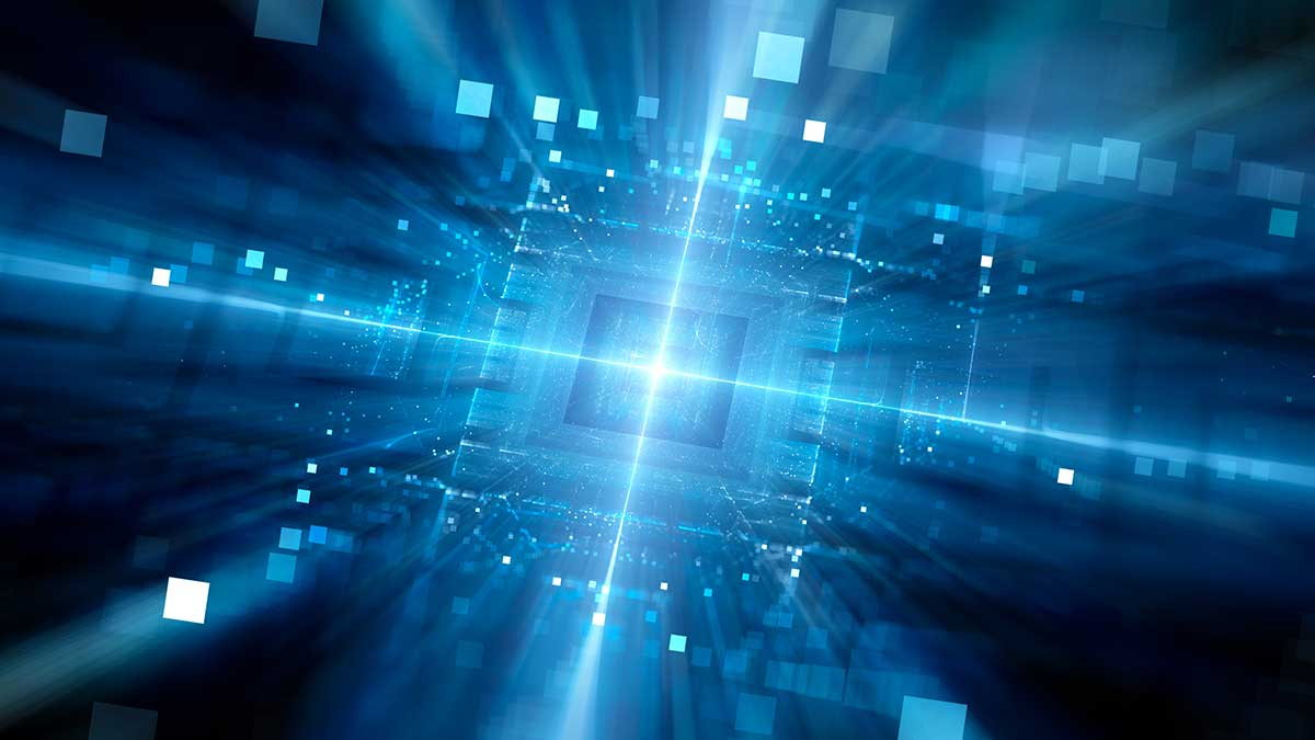 Quantum computing's imminent impact on cybersecurity
