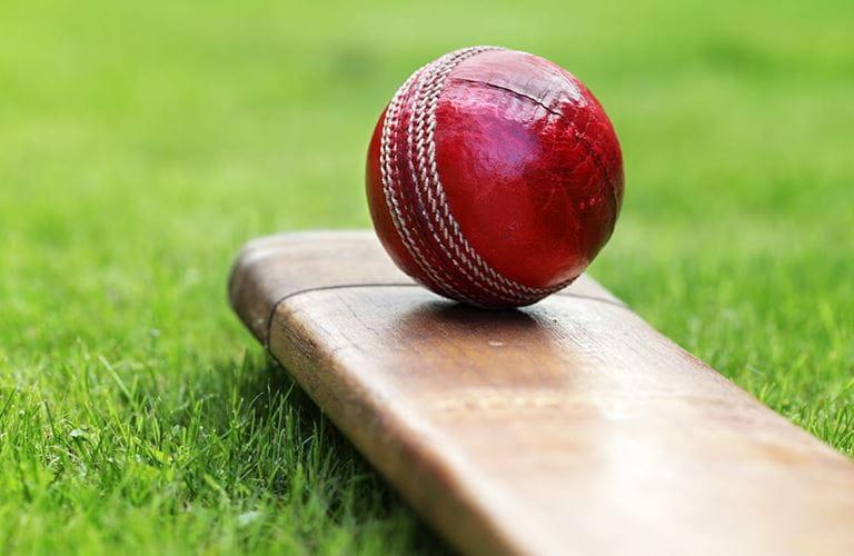 Dhahran Cricket Association Announces New Activities