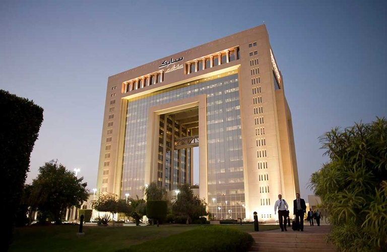 SABIC takes on marketing as part of realignment of responsibilities with Aramco