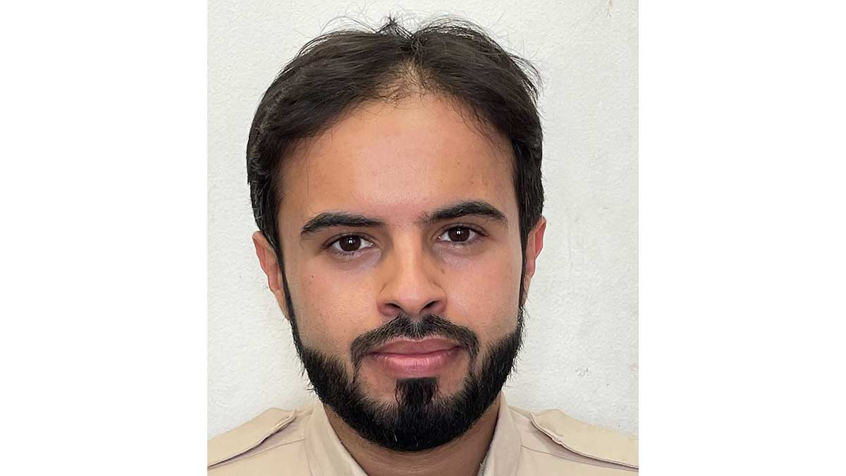 Your Voice: After 15 years of continued service in Aramco, what have I learned?
