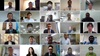 Aramco Asia focuses on quality and technical challenges at virtual forum
