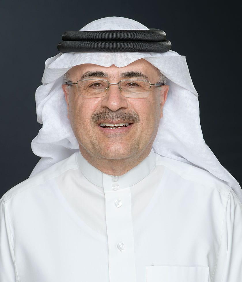اليوم الوطني السعودي ٩١